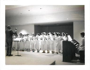 1965-10-01 Early School Photos
