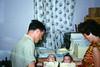 1965SlideFilm02-19650515-012-Edit