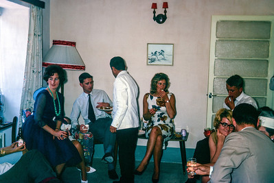 1965SlideFilm02-19650515-008