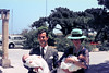 1965SlideFilm01-19650501-019