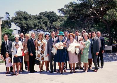 1965SlideFilm02-19650515-004