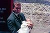 1965SlideFilm01-19650501-020