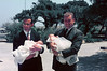 1965SlideFilm01-19650501-016