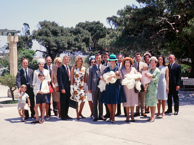 1965SlideFilm02-19650515-005