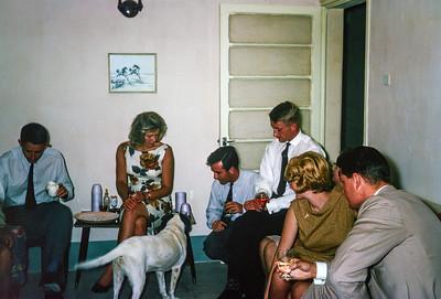 1965SlideFilm02-19650515-006