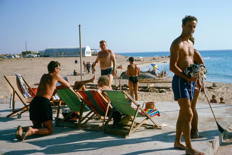 1965SlideFilm03-19650815-003-Edit