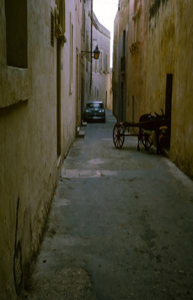 1965SlideFilm04-19651015-008