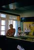 1965SlideFilm03-19650815-005