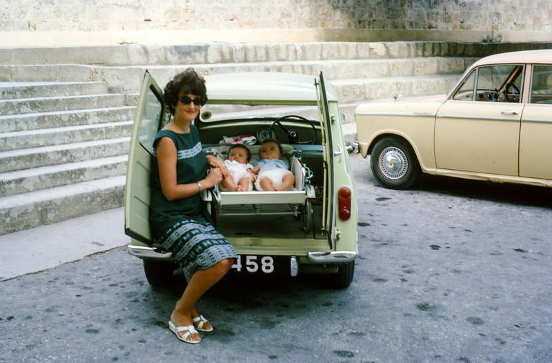 1965SlideFilm04-19651015-007