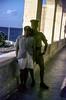 1965SlideFilm01-19650501-007