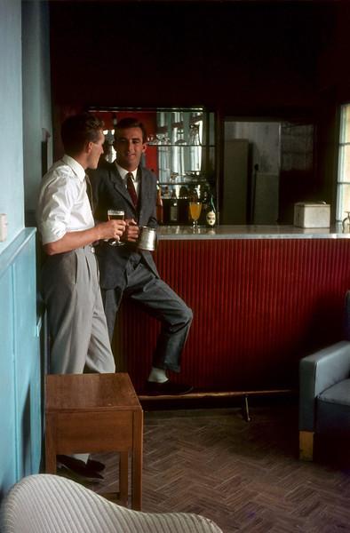 1965SlideFilm01-19650501-009
