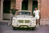 1965SlideFilm01-19650501-002