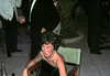 1965SlideFilm01-19650501-015