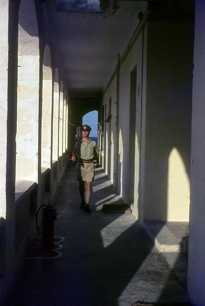 1965SlideFilm01-19650501-006