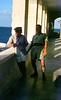 1965SlideFilm01-19650501-008