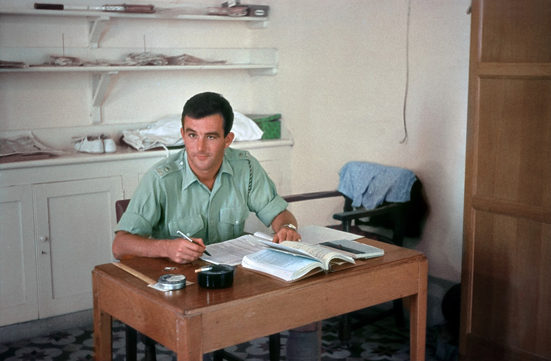 1965SlideFilm01-19650501-003