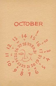 October, 1965, Unknown