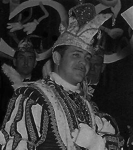 Prins Jos den Eerste (van Grinsven)