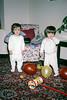 1966SlideFilm01-19661225-015-Edit