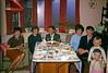 1966SlideFilm01-19661225-002-Edit