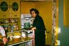 1966SlideFilm01-19661225-004-Edit