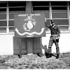 Sgt Morrie Deets