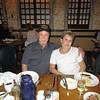 Mike (Doc) & Linda Mallach