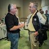 Paul Eckenrode and Steve Cooper