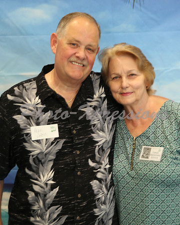 4803-Dean Sitton, Linda Mathews Sitton