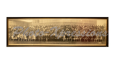 1969 grads_4815