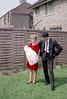 1967SlideFilm02-19670611-011a-Edit