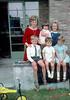 1967SlideFilm02-19670611-009a-Edit