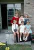 1967SlideFilm02-19670611-010a-Edit