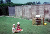 1967SlideFilm02-19670611-020a-Edit