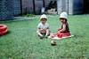 1967SlideFilm02-19670611-019a-Edit