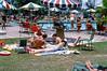 1968SlideFilm05-19680930-009-Edit