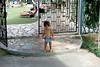 1968SlideFilm05-19680930-014-Edit