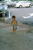 1968SlideFilm05-19680930-013-Edit