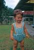 1968SlideFilm04-19680830-004-Edit-Edit