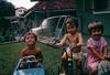1968SlideFilm04-19680830-001-Edit