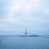 MS Aurelia - Statue of Liberty