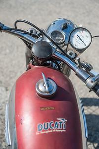 Ducati_0008