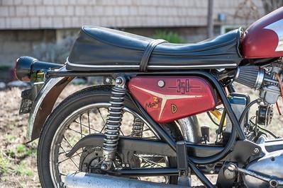 Ducati_0022