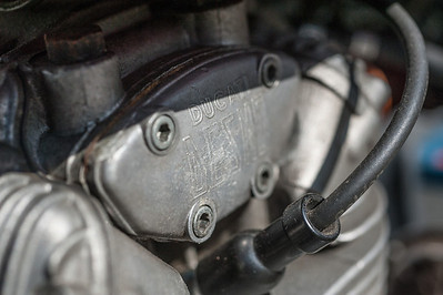 Ducati_0010