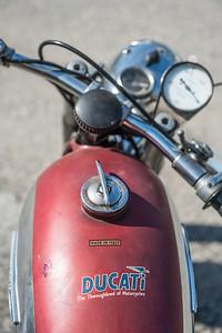 Ducati_0009