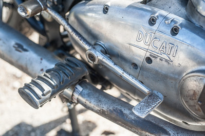 Ducati_0019
