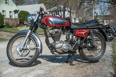 Ducati_0002