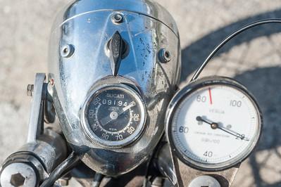 Ducati_0014
