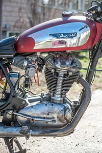 Ducati_0021