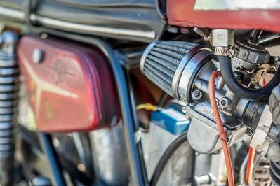 Ducati_0013